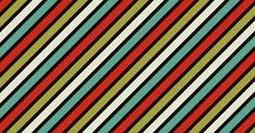 Collection of High Quality and Free Stripe Patterns for Your Design Projects Design Projects, Your Design, Photoshop, Stripes, Patterns, Image, Collection, Color, Block Prints