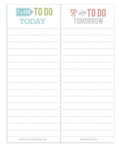 free printable to do list free printable to do list angie sandy art licensing design