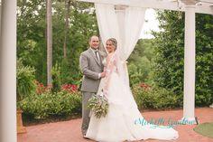 0859 Highgrove Estate wedding photos Fuquay Varina