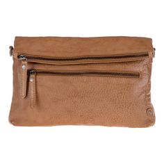 Casual Chic Small bag / Clutch // 11854