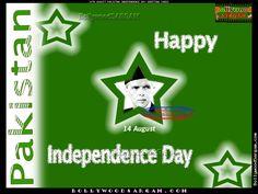 Pakistan Independence Day 2014 Cards Pakistan Independence Day, Cards, Maps, Playing Cards