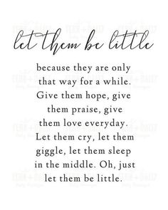 baby breastfeeding baby infants baby quotes baby tips baby toddlers Mommy Quotes, Me Quotes, Motivational Quotes, Inspirational Quotes, Child Quotes, Baby Sayings And Quotes, Mom Sayings, Little Girl Quotes, Baby Girl Quotes