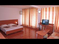 dubla Curtains, Table, Furniture, Home Decor, Blinds, Decoration Home, Room Decor, Tables, Home Furnishings