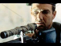Spasitelj (film sa prevodom) [1998] - http://filmovi.ritmovi.com/spasitelj-film-sa-prevodom-1998/