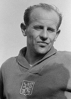 Emil Zátopek - Wikipedia