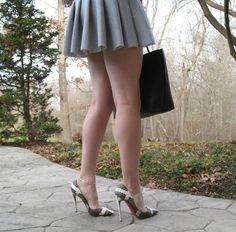 forum.purseblog.com attachments img_1946-jpg.3538833