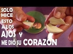 Amarre de Amor Efectivo y Poderoso en Menos de 3 Horas con Ajo Hechizo con Ajo para que Vuelva - YouTube Prayer For Love, Prayers, Witches, Videos, Youtube, Charms, Bruges, Witch, Beans