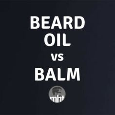 Beard Balm vs Beard Oil: The Difference Between Beard Oil and Balm - Cool Boys Haircuts Best Hairstyles For Older Men, Hairstyles For Teenage Guys, Cool Boys Haircuts, Short Haircuts, Beard Oil And Balm, Beard Balm, Pitbull, What Haircut Should I Get, Short Hair With Beard