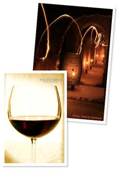 Weltevrede is a family owned and managed wine estate in the Robertson wine valley, close to the town of Bonnievale, South Africa. Tourism In South Africa, South African Wine, Wine Tourism, Red Wine, Alcoholic Drinks, Activities, Inspiration, Biblical Inspiration, Liquor Drinks