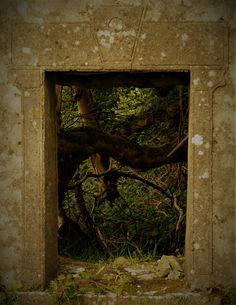 Co. Clare: portal, Bouleevin. Irish Landscape, Portal, My Photos, Painting, Art, Craft Art, Painting Art, Kunst, Paintings