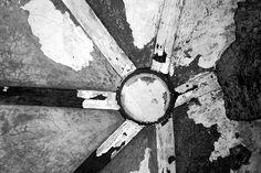 #kostel #kirche #church #architecture #abandoned #abandonedplaces #urbexworld #urbex #czech_world #czech_insta #instaczech #instadialy #igraczech #igers #blackandwhite #blackandwhitephotography
