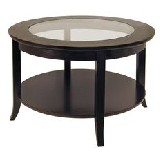 Geurts Espresso Coffee Table Furniture Pinterest And Living Rooms