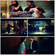 ZINDAGI GULZAR HAI | DRAMA PAKISTANI | HUM TV | YOUTUBE | | PAKISTANI ENTERTAINMENT | BEST DRAMAS | PIN IT | DRAMA TELEVISION SHOWS | PAKISTANI DRAMAS | DRAMAS OF PAKISTAN | BEHROZ SUBZWARI | UMERA AHMED |Hum TV Dramas | Hum Tv Pakistani Dramas | Hum TV Official | HUM LIVE TV | Hum Dramas Picture and Video Gallery | Hum TV Video Archive | Hum TV Online. For More visit our website www.hum.tv www.facebook.com/zindagigulzarhai