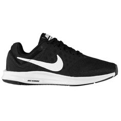 5c5b6ad38 10 Best Nike ladies trainers images