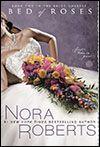 Bride Quartet Book 2
