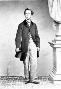 LUIGI DI BORBONE 1838-1886