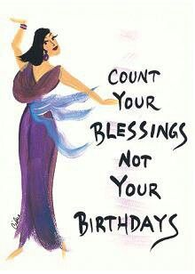 65 ideas for quotes happy birthday woman words Happy Birthday Woman, Happy Birthday Wishes, Birthday Greetings, Birthday Blessings, Women Birthday, Happy Birthday African American, American Calendar, Out Of Touch, African American Women