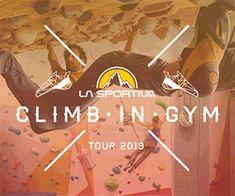 La Sportiva - Climb in Gym feel the power . GO Get 'em & Break Those Limitations ! Challenge S, Social Events, Rock Climbing, Bouldering, Clinic, Sydney, Indoor, Gym, Feelings