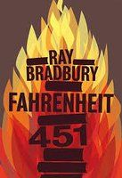 Get Book Fahrenheit 451 (Flamingo Modern Classics) Author Ray Bradbury Classic Sci Fi, Modern Classic, Must Read Classics, Fahrenheit 451, Science Quotes, English Book, Margaret Atwood, Free Reading, Third