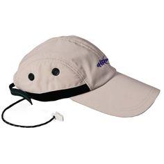 2dfc09c1 27 Best Hats images in 2019 | Sombreros de playa, Sun hats, Flap hat