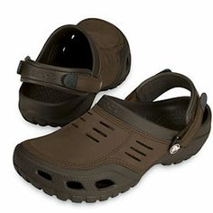 013d86c18ae5e3 Mens Crocs Yukon Sport Review Buy Now Crocs Men