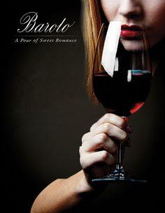 Barolo Wine Ad - design by Anita Bukhtia Wine Glass Sayings, Wine Quotes, Wine Advertising, Creative Advertising, Advertising Design, Wine Tattoo, Barolo Wine, Wine Tasting Experience, Temecula Wineries