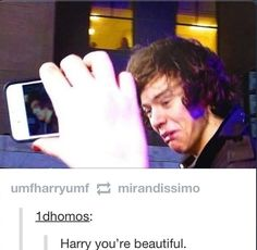 Still hotter than you will ever be # sorrynotsorry<< it's funny cause its true..actually it's not funny to be ugly:(
