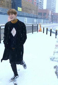 Jung Jaehyun #NCT