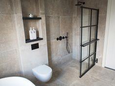 Bathroom Goals, Bathroom Spa, Bathroom Toilets, Bathroom Interior, Small Bathroom, Master Bathroom, Bathroom Design Luxury, Beautiful Bathrooms, Bathroom Inspiration