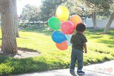 Parentng Biracial Chidren: Tips for Multiracial Moms