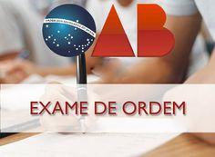 CAnadauenCE tv: AO VIVO - Mesa Redonda com a correção da Prova da ...