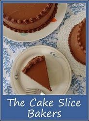 This is the last cake that The Cake Slice Bakers  are baking from Southern Cakes  by Nancie McDermott and boy was it delicious. Scratch tha...