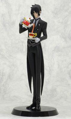 Action Figure & Figure - Best Anime Shop