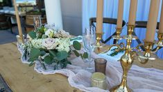 details of the sweetheart table.