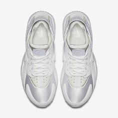 huge discount ee859 add4e Nike Air Huarache