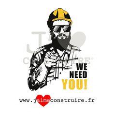 """Résultat de recherche d'images pour """"need you poster"""""""