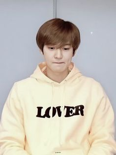Image uploaded by 𝑷𝒊𝒂. Find images and videos about kpop, aesthetic and exo on We Heart It - the app to get lost in what you love. Chanyeol Cute, Park Chanyeol, Kyungsoo, Chansoo, Chanbaek, Got7, Kyung Hee, Exo Fan, Xiu Min