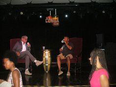 "John Singleton Diversity Speaks Forum - Conga Room - @SHAFT6816 - Los Angeles Film Festival 2014  - LAFF 2014 - @LAFilmFest -  #LAFilmFest  - http://www.lafilmfest.com/ - https://www.facebook.com/LAFilmFest - #documentary - #womeninfilm - FuTurXTV, Funk Gumbo Radio & @filmindependent - www.HHBMedia,com Press Events - http://www.live365.com/stations/sirhobson and ""Like"" us at: https://www.facebook.com"