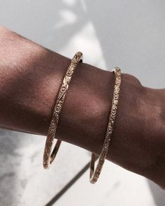 3641424c979 1432 Best Jewelry   Accessories images in 2019