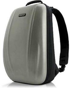 6429c6ca4 15 mejores imágenes de Mochilas | Backpacks, Backpack y Backpacker
