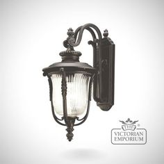 Buy our Laverne medium wall light, a very elegant wall light that features a Rubbed Bronze finish that embellishes the nuanced bead patterns Led Outdoor Wall Lights, Media Wall, Wall Lantern, Bronze Finish, Beading Patterns, Lanterns, Sconces, Elegant, Medium