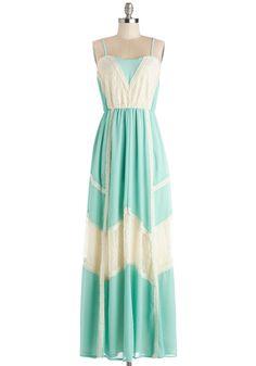Give It A Glow Dress http://thefashionjoe.tumblr.com/post/81996196863/give-it-a-glow-dress