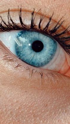 Teal Eyes, Light Blue Eyes, Turquoise Eyes, Blue Hazel Eyes, Ocean Blue Eyes, Dark Eyes, Beautiful Eyes Color, Pretty Eyes, Blue Eyes Aesthetic