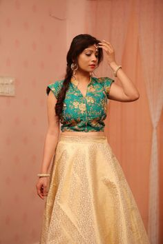 30cd883128417 27 Best Tollywood images