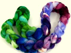 FatCatKnits - Mr and Mrs B, $17.00 (http://stores.fatcatknits.com/mr-and-mrs-b-1/)