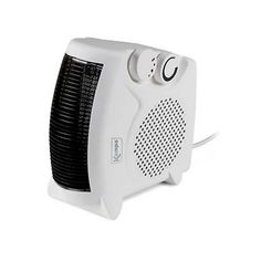 The extremely versatile Kampa Bora fan heater can be positioned flat or upright, including 3 fan setting, cooling, 1000 watt & 2000 watt whilst maintaining Accessories Store, Caravan, Amp, Flat, Canning, Cool Stuff, Shop Fittings, Cool Things, Truck Camper