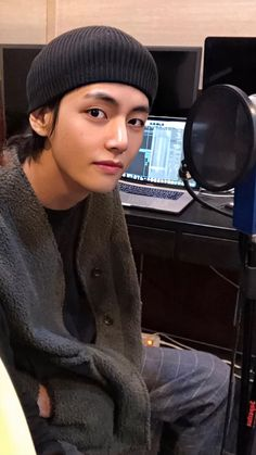 I Love him from my Soul💜😔and that's the reason why it's painful☠️ Foto Bts, Daegu, Kpop, Jin, V Bts Wallpaper, Yoo Ah In, Kim Taehyung, Bts Lockscreen, I Love Bts