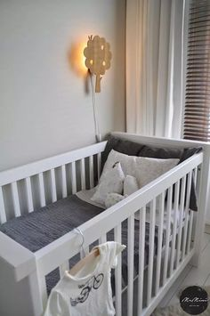 nursery lighting ideas.  Lighting Dedicated To Nurseries And Kids Rooms MrMINI Creates Designs Especially For  The Little Ones A Nursery Or Room Is  Inside Nursery Lighting Ideas Y