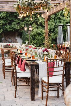 Calistoga ranch places to get married and napa valley on pinterest for Franciscan gardens san juan capistrano