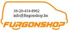 Tech Companies, Company Logo, Logos, Logo